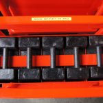 17.-Trolley-weights.-scaled.jpg