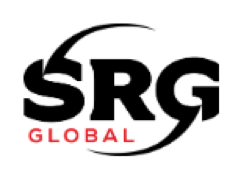 SRG-Global.png