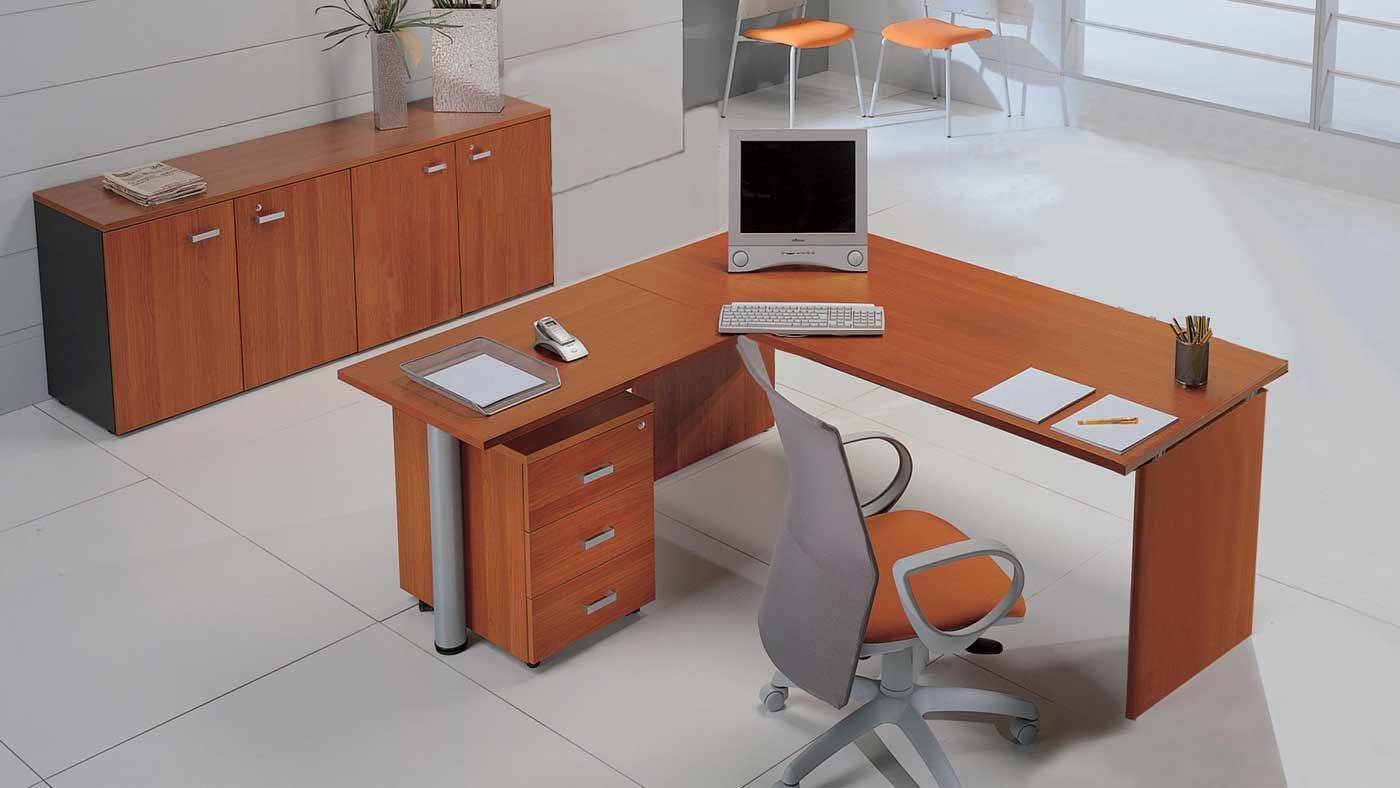 Mobili per ufficio  edssrl