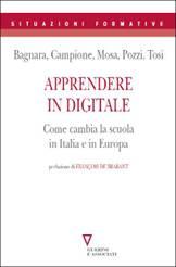 apprendere_in_digitale