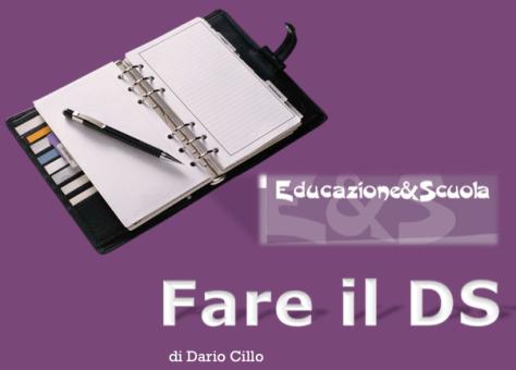 fare_ds2015