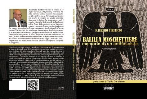 copertina_maurizio-tiriticco_3_1