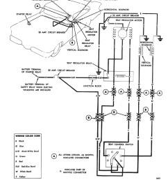 four way seat circuit wiring diagram [ 1178 x 1321 Pixel ]