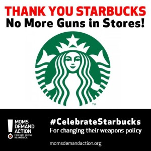 no-more-guns-in-stores