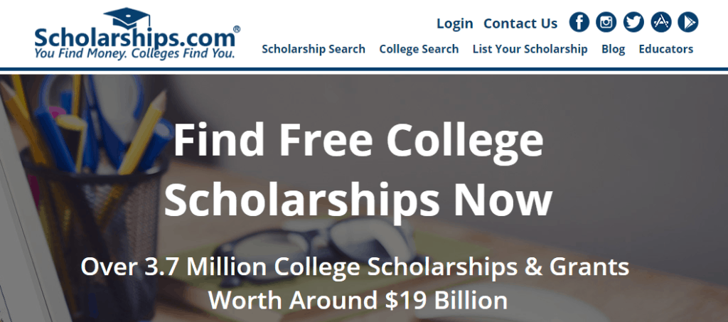 best_scholarship_websites_scholarships_com