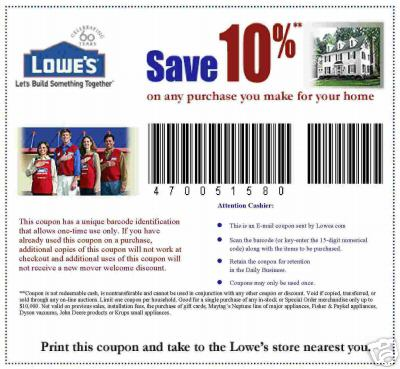 STOP BUYING COUPON CODES FOR HOME DEPOT DELL LOWES  MORE SECRETS REVEALED CD  eBay