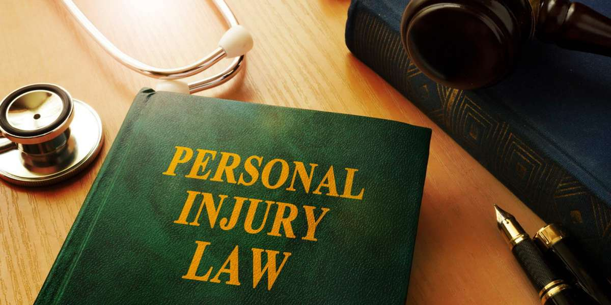 Northyork Battle With Serious Injury Edson Legal