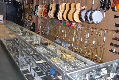 Image result for pawn shop pictures