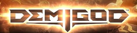 demigod-logo