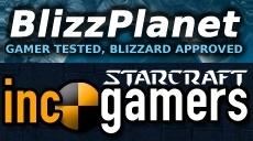 BlizzPlanet_StarcraftWire_logos