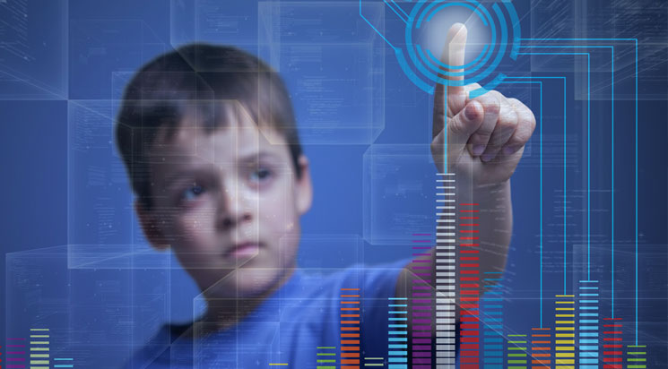 What Are The Technology Advancements In Cryptocurrency For Future Generations?
