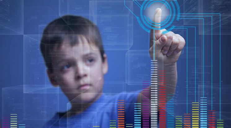 blockchain technology future generations