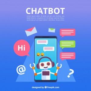 Chat Bot Development - Edtechnology in