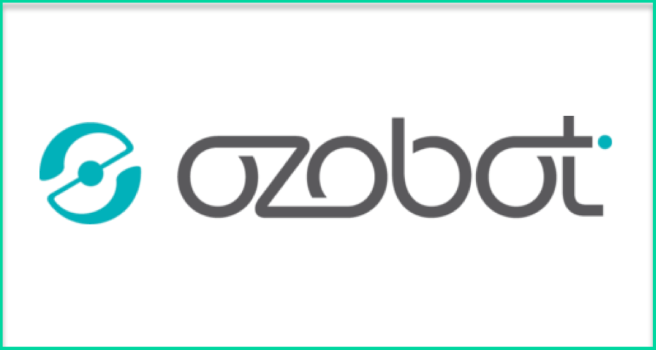 Ozobot Evo: Develop Computer Science & STEM Skills through