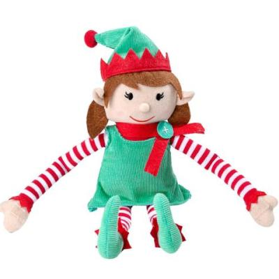 elf-for-christmas-elf-girl-toy-reward-kit