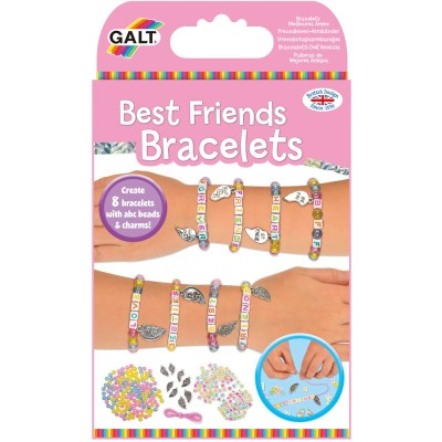 Best Friends Bracelets - Galt