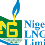 2016 NLNG Post-Graduate Scholarship