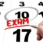 How to Prepare for Exams: Advice for Students Preparing for Exams
