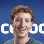 Mark Zuckerberg – From Dropout to Internet Standout