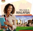 malaysia international scholarship