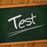 Study Tips To Effectively Help You Prepare For A Test