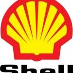Shell (SPDC) 2016/2017 Undergraduate Scholarship Award