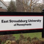 See How Much Pennsylvania State University Tuition is Rising