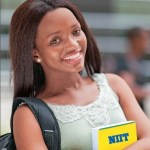 NIIT National Scholarship For Nigerian Students