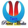 prime media tech
