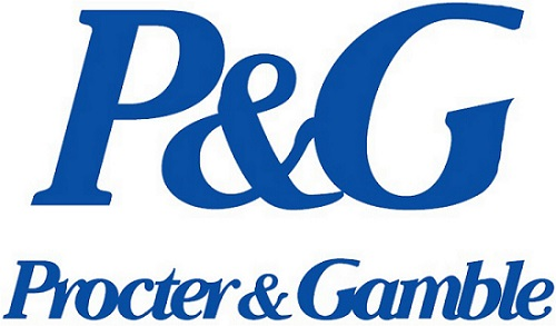 Procter Gamble internship