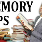 How to Improve Your Memory With Ease Using These Tips