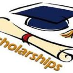 22 Scholarships for Outstanding International Students