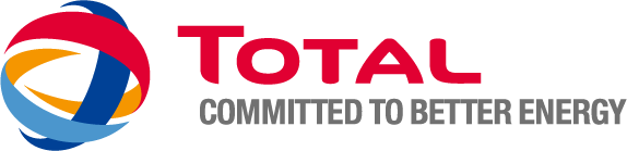 Total E&P Nigeria International Scholarship