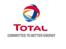 Total E&P Nigeria International Scholarship