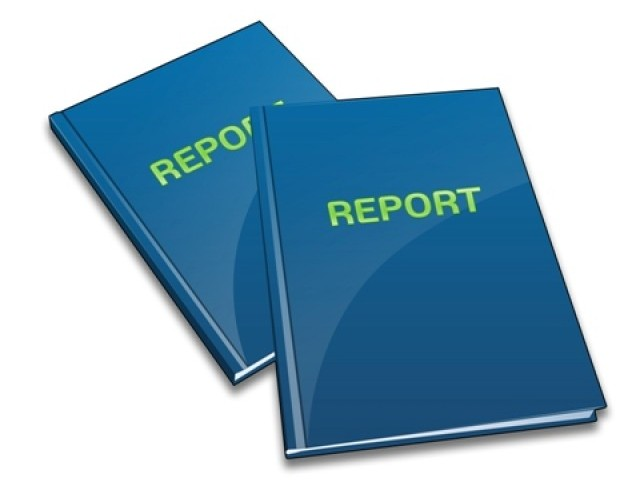 Quick Guidelines for Writing Your Final Year Project Report