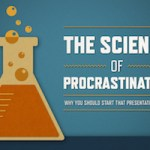 Procrastination, Explained by Science [And How to Overcome it Now!]