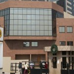 How to get an internship at NNPC