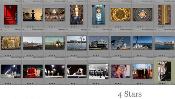 Eduardo Angel Photography Editing Images 11
