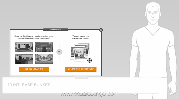 Amazon Storyteller Eduardo Angel Visuals Sample Images0003-2