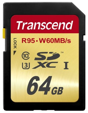Transcend-64-GB-High-Speed-10-UHS-3-Flash-Memory-Card-95_60-MB_450
