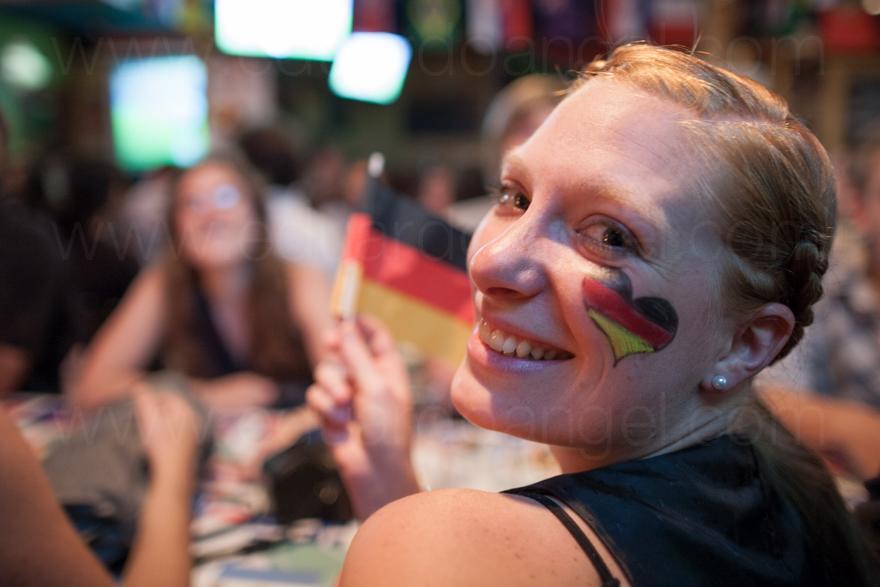 FIFA World Cup Photos _008