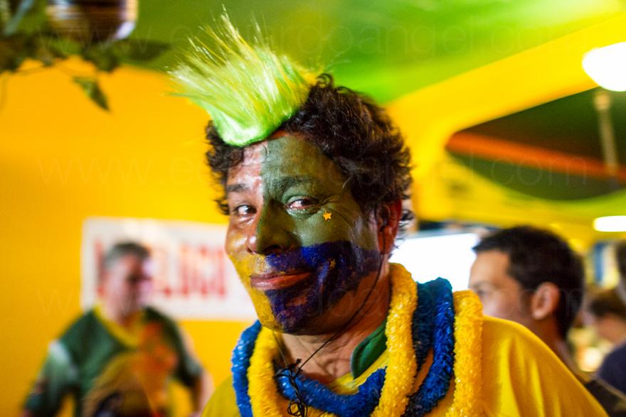FIFA World Cup Photos _011