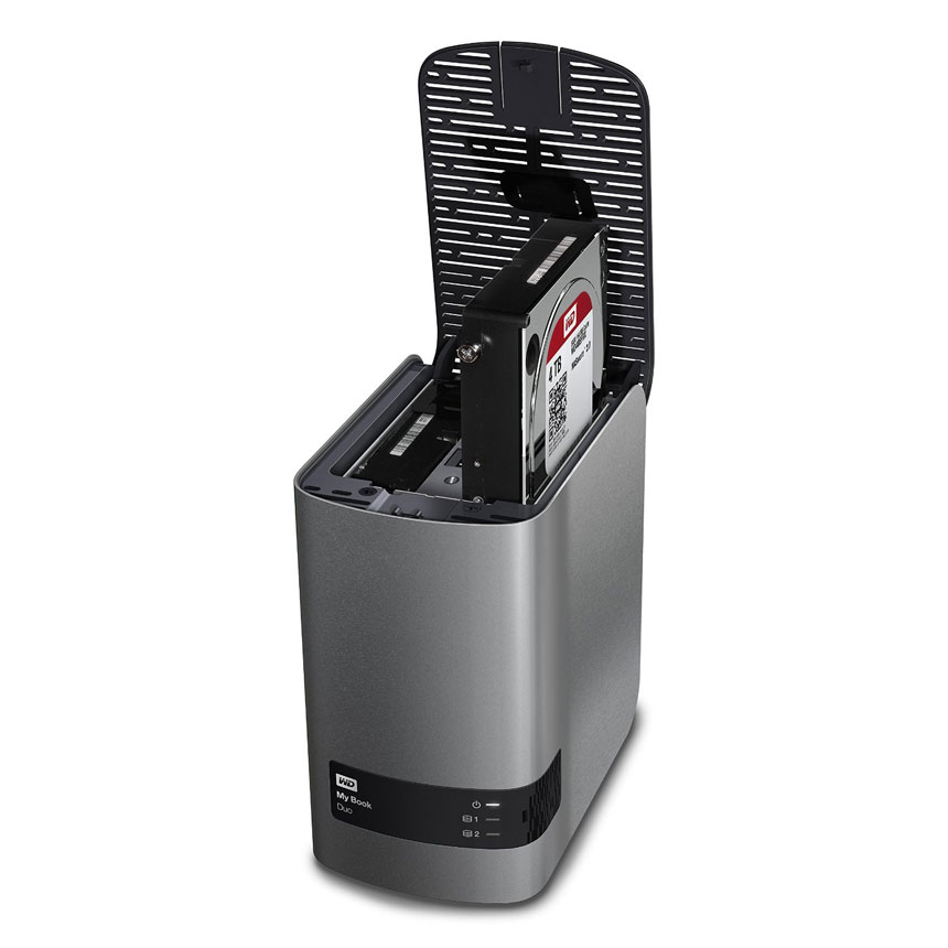WD-My-Book-Duo-4TB-dual-drive,-high-speed-premium-RAID-storage-04_blgpst
