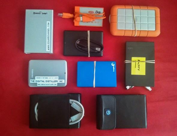 860_EduardoAngelVisuals_Portable Hard Drives_001