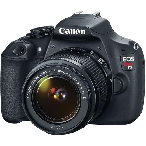 CanonRebel