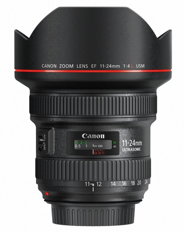 Canon-11-24MM-Lens