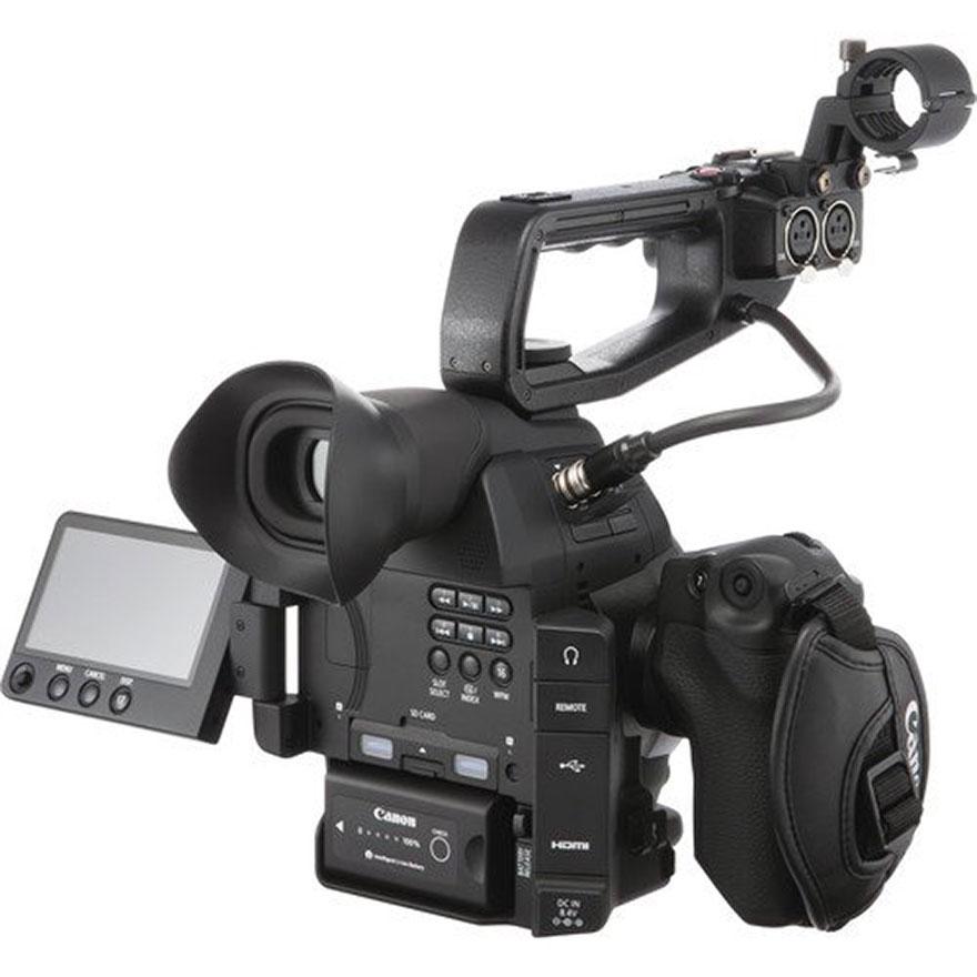 Canon-C100MII_timg