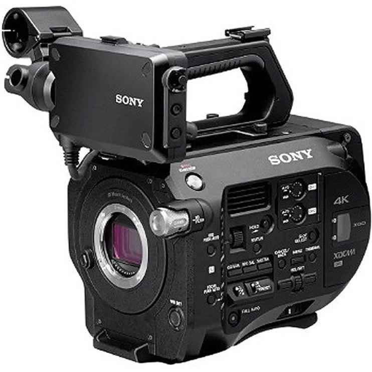 Sony-FS7_timg