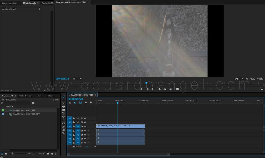 02_EduardoAngel_PanasonicAnamorphic_unsqueezed_Premiere01