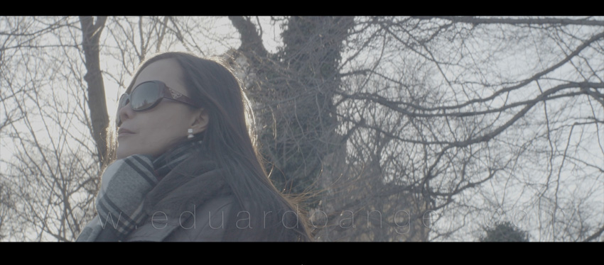 06_EduardoAngel_PanasonicAnamorphic_ungraded